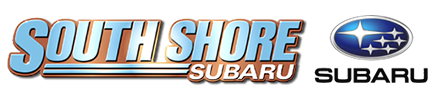 South Shore Subaru Deals